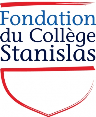 Don à la Fondation